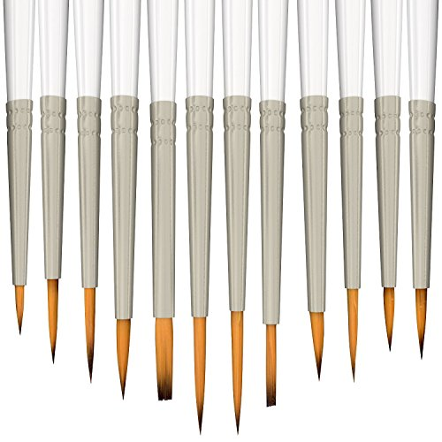 detail-paint-brush-set-miniature-artist-brushes-for-art-painting-acrylic-watercolor-oil-12-set