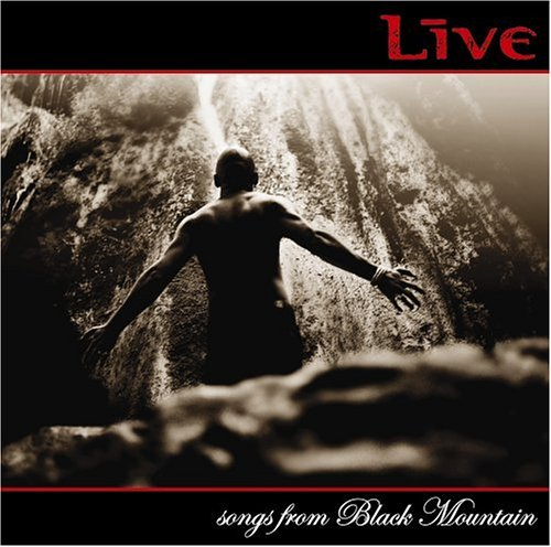 Live - Songs_From_Black_Mountain - Zortam Music