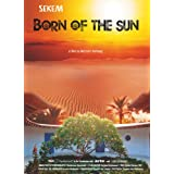 "SEKEM - Born of the sun: Documentary 30 minvon ""Bertram Verhaag"""