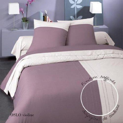 240x220 auto design tech. Black Bedroom Furniture Sets. Home Design Ideas