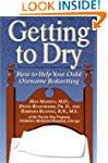 Getting to Dry: How to Help Your Chil...