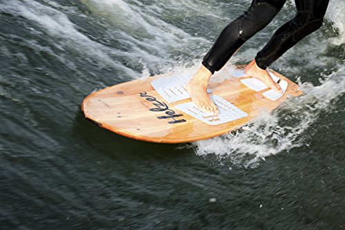 How To Put On A Stomp Pad Surfboard