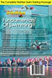 Fundamentals of Swimming