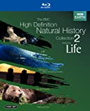 BBC High Definition Natural History Collection 2 [Blu-ray] [US Import]