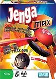 Jenga Max Balance Game