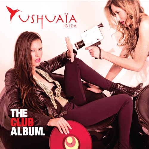 VA-Ushuaia Ibiza  The Club Album-(USHD02CD)-2CD-2012-BF Download
