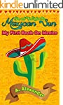 Sun and Fun Under the Mexican Sun - M...