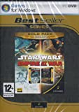 Star Wars - Empire At War Gold (PC) Best Seller