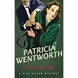 The Girl in the Cellarby Patricia Wentworth