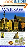 DK Eyewitness Travel Guide: Warsaw