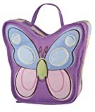 Thermos Novelty Soft Lunch Kit, Butterfly