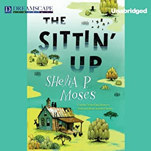 The Sittin' Up Audiobook