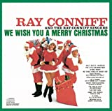 Carol of the Bells - RAY CONIFF ORCHESTRA