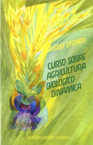 Curso sobre agricultura biológico-dinámica