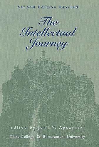 The Intellectual Journey