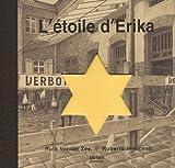 """Afficher """"L' étoile d'Erika"""""""