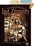 Drum Techniques of Led Zeppelin: Note...
