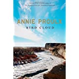 Bird Cloud: A Memoirby Annie Proulx