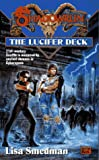 Shadowrun 23: The Lucifer Deck (0451453778) by Lisa Smedman