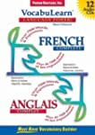 Vocabulearn French: The Complete Set
