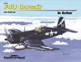 Image of F4U Corsair in Action - Aircraft No. 220