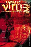 Word Virus: The William Burroughs Reader (Flamingo Modern Classic) (0006552145) by Burroughs, William S.