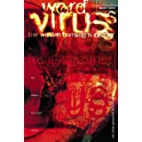 Word Virus: The William Burroughs Reader (Flamingo Modern Classic)by William S. Burroughs