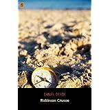 Robinson Crusoe (AD Classic)by Daniel Defoe