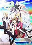 「神曲奏界ポリフォニカ クリムゾンS」DVD BOX(初回限定生産)