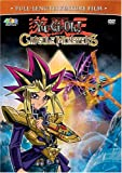 Yu-Gi-Oh!: Movie - Capsule Monsters, Part 1