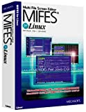 MIFES for Linux
