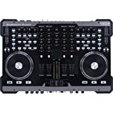 512TPQxF5hL. SL160  Best American Audio VMS4 Digital DJ Turntable ..Get This