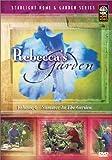 echange, troc Rebecca's Garden, Vol. 6: Summer in the Garden [Import USA Zone 1]