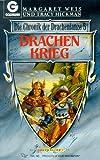 Drachenkrieg. Die Chronik der Drachenlanze 05.