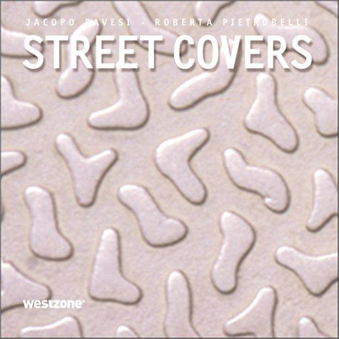 street-covers