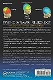 Psychodynamic Neurology: Dreams, Consciousness, and Virtual Reality