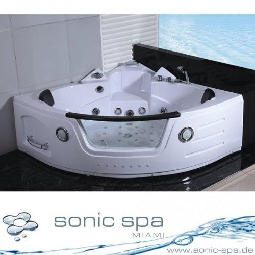 Sehr PostaPlan.com = Eckbadewanne Mit Whirlpool ~ Badewanne Design  YL45