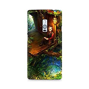 Mobicture Girl Abstract Premium Designer Mobile Back Case Cover For OnePlus Two back cover,OnePlus Two back cover 3d,OnePlus Two back cover printed,OnePlus Two back case,OnePlus Two back case cover,OnePlus Two cover,OnePlus Two covers and cases