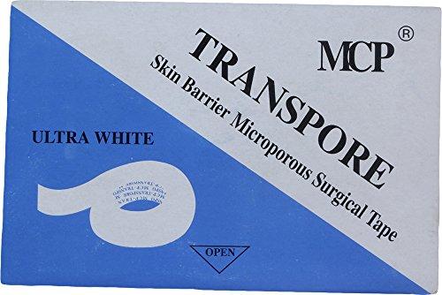 Mcp Transpore_1
