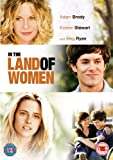 echange, troc In The Land of Women [Import anglais]
