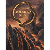 Tolkien's Ringby David Day