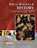 Social Sciences and History CLEP