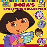 Dora's Storytime Collection (Dora the Explorer)