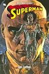 Superman : Lex Luthor