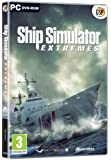 Ship Simulator Extremes (PC CD)