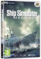 Ship Simulator Extremes [import anglais]
