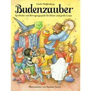 Budenzauber