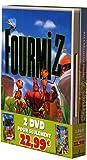 echange, troc Shrek 2 - Édition Collector 2 DVD / Fourmiz