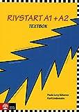 Rivstart: A1+A2 with CD