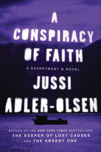 a-conspiracy-of-faith-a-department-q-novel-department-q-series